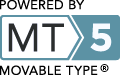 Powered by Movable Type 5.2.8